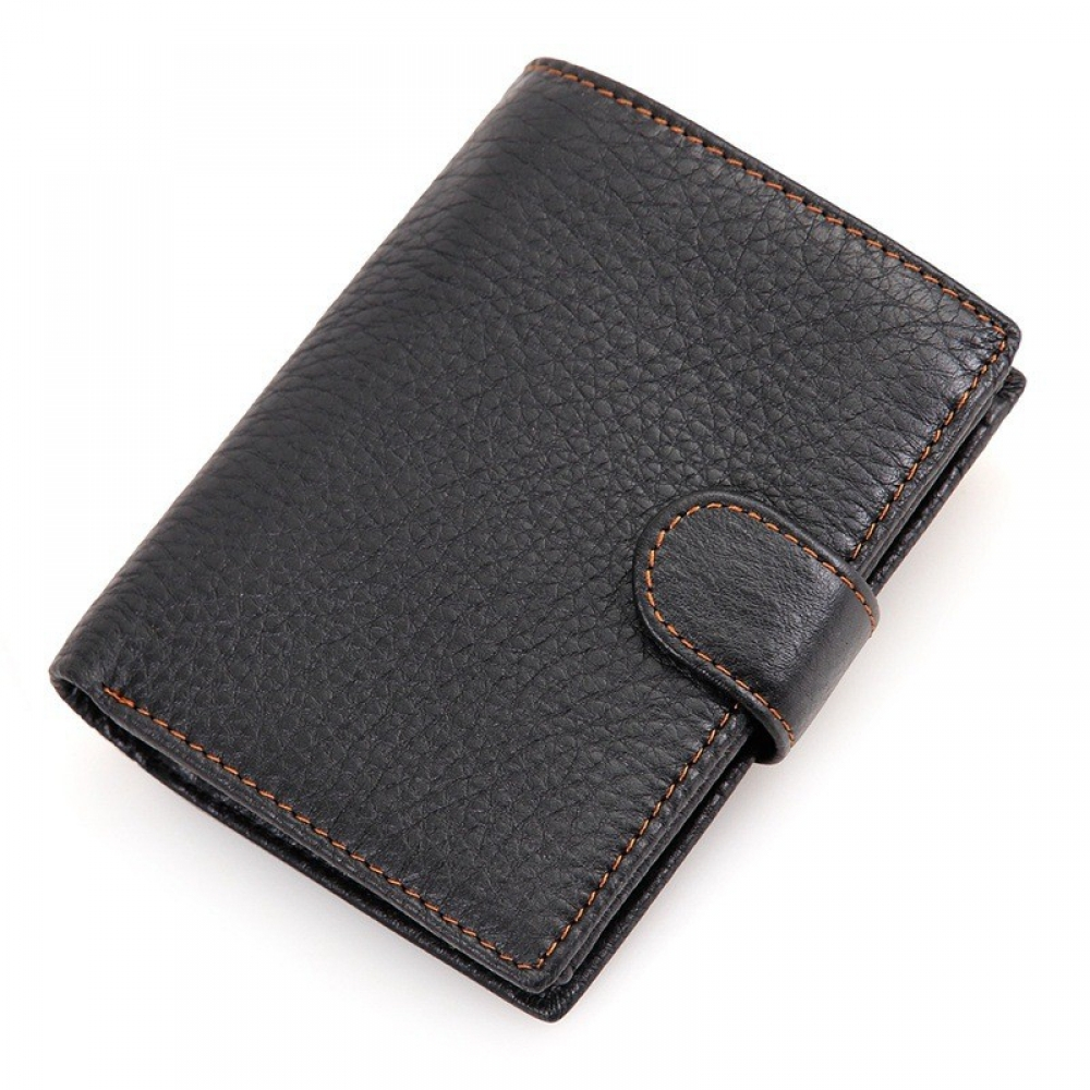 #girly #clothes Casual Wallet for Men pic.twitter.com/V2PR85u2UR