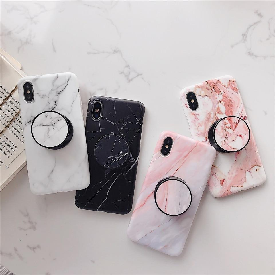 Looking for a steal? Marble Flexible Case For iPhone Huawei Samsung with Stand Holder is now selling at $3.48  Product by GoShophone   Grab it ASAP https://shortlink.store/xRMkQsTQe pic.twitter.com/HxGFKn5trY