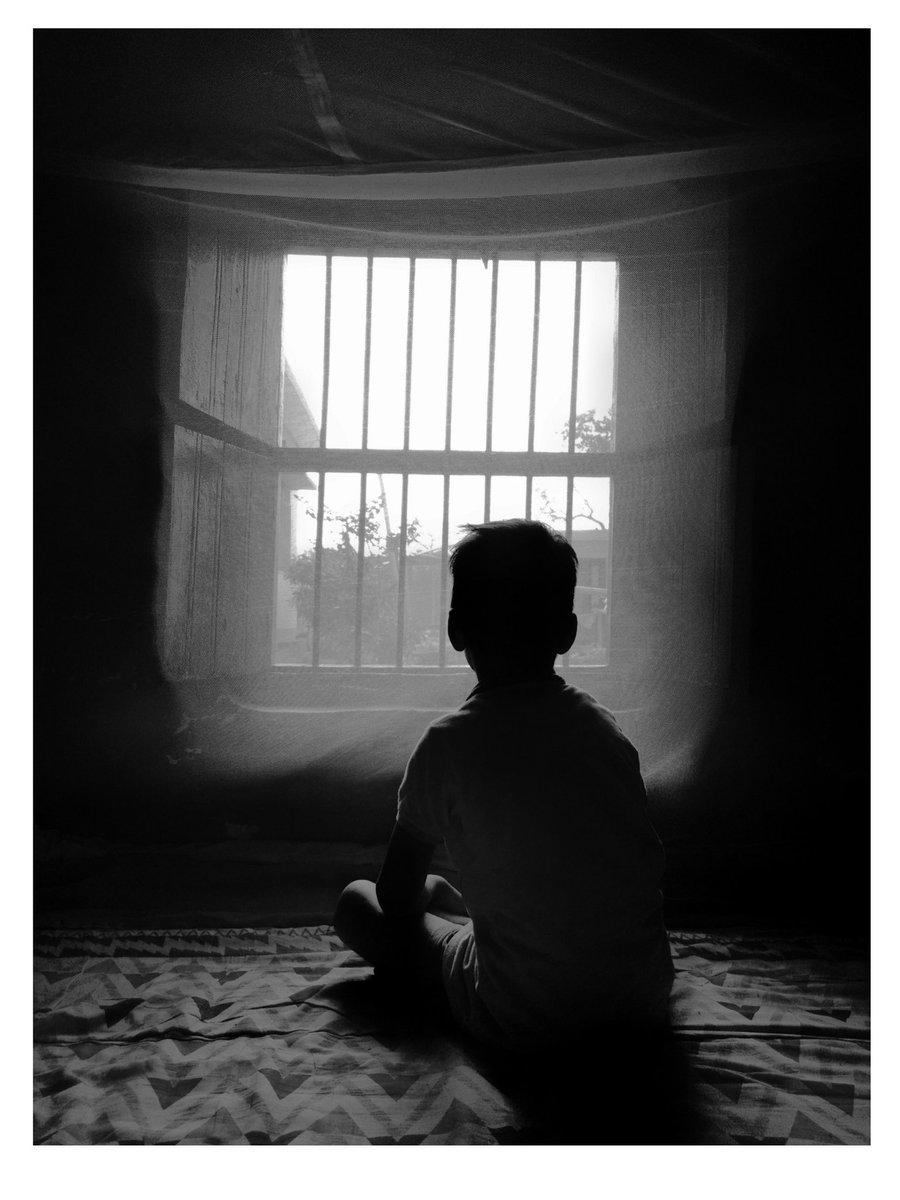 Lockdown Story . . #mohansanjuphotography #Sitamarhiwala #lockdowndays #bnw #bnwmood #SOUL #storiesofindia #VivoV9 @Vivo_India @NatGeoMag @NatGeo @NatGeoPhotos @MagnumPhotos @petapic.twitter.com/HdFHIZaOsc
