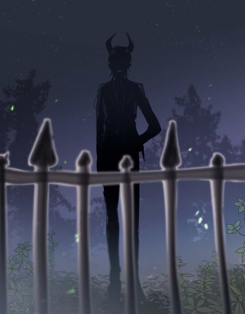 俺…深夜に202cmの大男が玄関先に立ってたら腰抜かすと思うんだ…(˘ω˘)