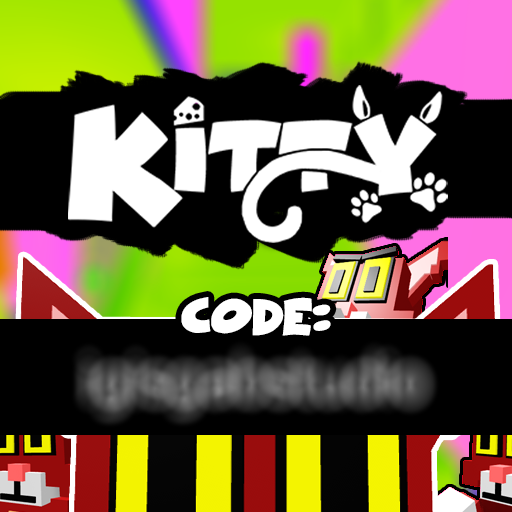 Robloxcodes Instagram Photo And Video On Instagram Gab On Twitter Roblox Robloxdev Kitty Codes New Kitty Code To See It Enter Instagram Https T Co Dv3so4elhb