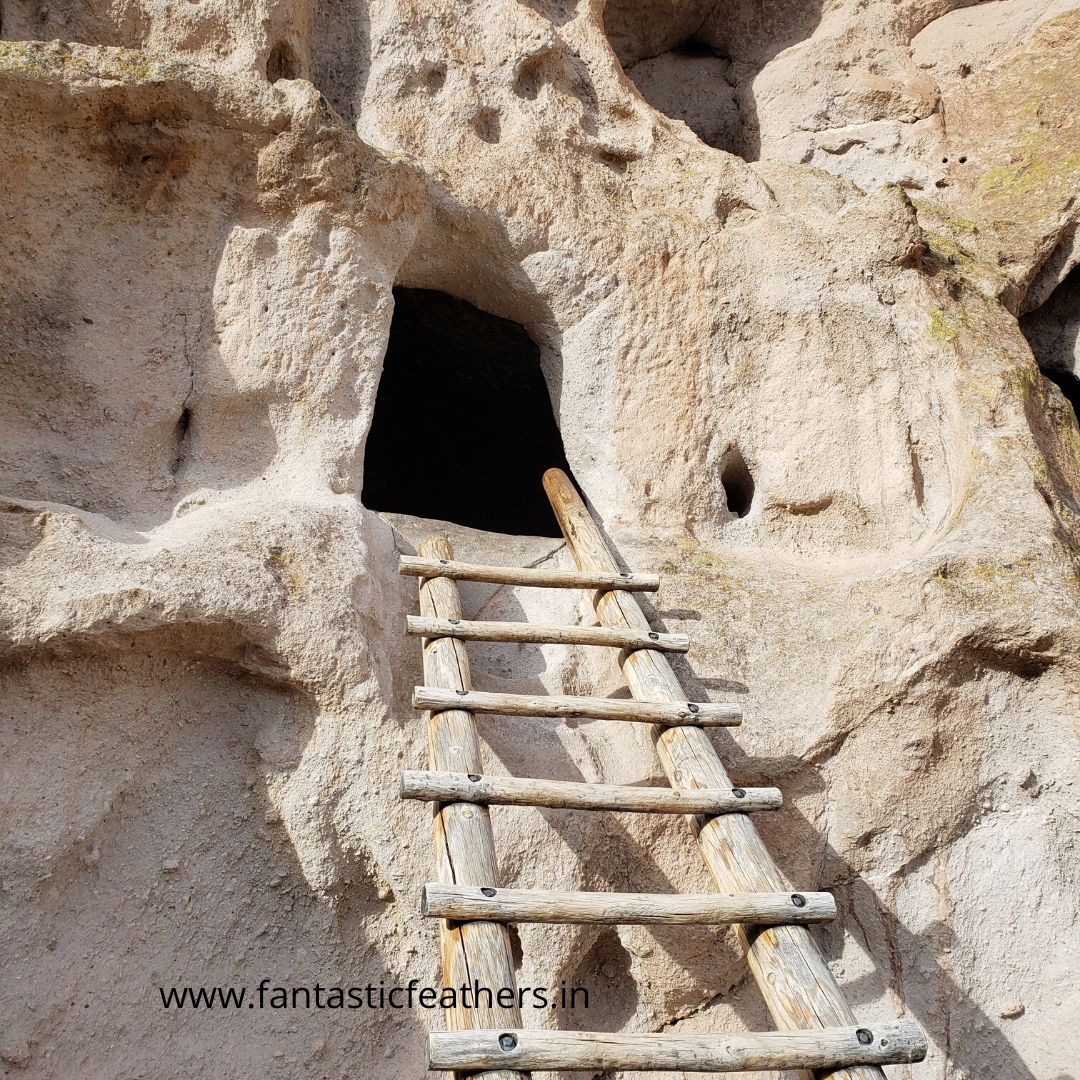 Here is the #Day3 travelogue of our #NewMexicoTrip.  Roswell and Bandelier National Monument, Santa Fe on Day 3.   #NewMexicoTrip #UFOMuseum #Roswell #BottomlessLakesStatePark #BandelierNationalMonument #santaFe #PaperDosa #Travelogue #Travel