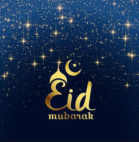 Eid Mubharak to all my brothers and sisters out there💕NOW...where is my biriyaniiiii 😊😊😊😊 https://t.co/e0pJBnpL7P