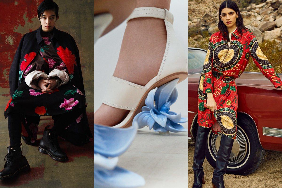 ファッションの新潮流「リプロダクト」って何?その意義とメリットを、わかりやすく解説します。