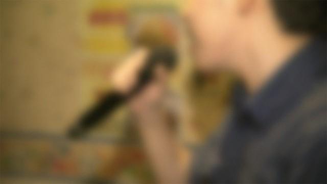 【営業再開に向け】歌う人との間は2m以上、カラオケ業界団体が感染対策まとめる事業者に対しては、部屋の換気設備稼働や客を定員の半分以下に制限などを求めた。利用客にも、歌っている時や飲食の時以外はマスクを着用などをお願いすることにしている。