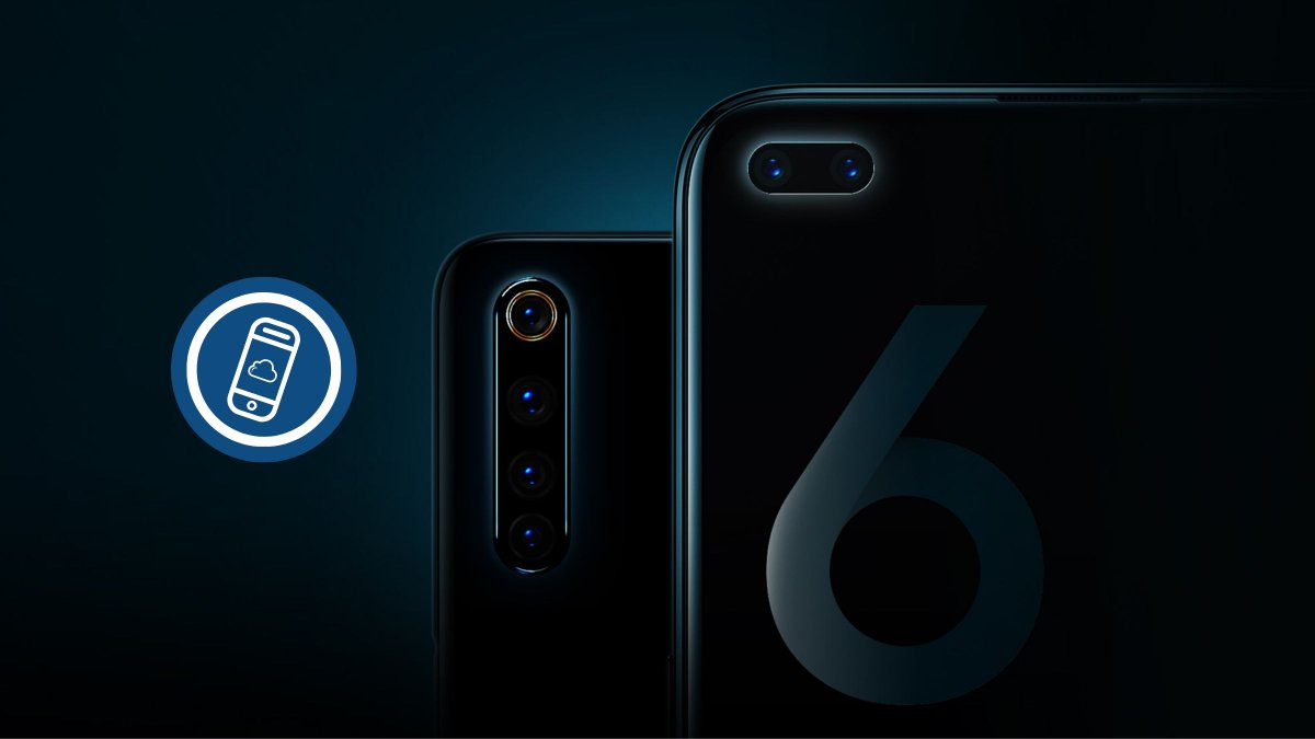 @Realme_PH will now launch two of the most anticipated smartphones in the Philippines on May 27 at 12NN: the #realme6 and #realme6Pro! #realmePH #64MPProCameraProDisplay  MORE INFO: https://www.utterlyrandomtechie.com/realme-6-series-philippines-launch-info/…pic.twitter.com/mvBFj9eEoN