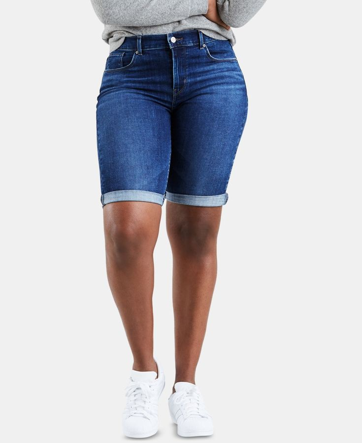 Women's Shorts available in small, medium & Large for 15,000 dm to order #fashion pic.twitter.com/WV2WQhjjLf