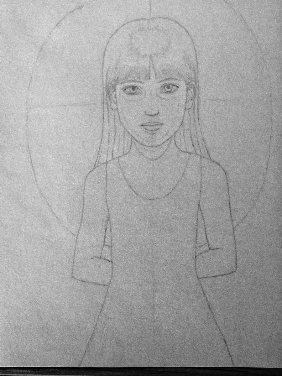 Girl Portrait of Pencil Drawing Portrait de fille de dessin au crayon   pencils art analog illustration analog   Other pencil drawings pic.twitter.com/m1ciESIofP https://twitter.com/pppaints/status/1261316045337325568/photo/1pic.twitter.com/AsgtpUiLbT   Please follow me  Please make a favorite #illustration,#drawingartpic.twitter.com/H2c9mCNCrO