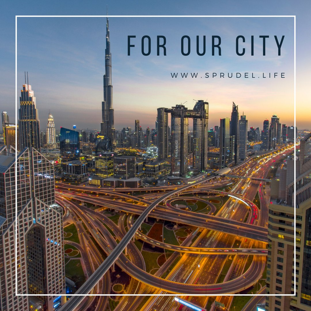 """We will neglect our cities to our peril, for in neglecting them we neglect the nation."" -John F. Kennedy  Are you doing your part? . . . . #dubaiclubs #abhudhabi #abudhabilife #dubaimarina #dubai #dxb #dubailifestyle #sharjah #emirates #abudhabi #dubaimall #mydubaipic.twitter.com/PMt5VWLxRS"