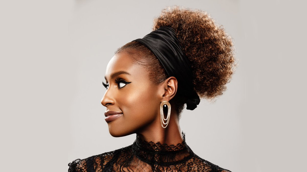 Man. The Photograph is streaming, Lovebirds dropped on Netflix and the reviews are hitting, Insecure has brushed by all of its past criticism and seems to be headed towards its best critically-received season. Yeah. You gotta stop and acknowledge when someone is going crazy.