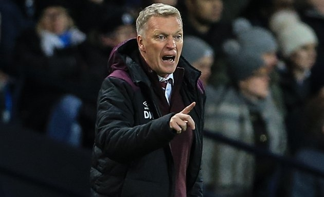West Ham in talks with fans over showing them on Zoom for Premier League games https://www.tribalfootball.com/articles/west-ham-in-talks-with-fans-over-showing-them-on-zoom-for-premier-league-games-4327285?utm_source%3Dmediafed%26utm_medium%3Drss-feed%26utm_campaign%3DFeed-Latest%2BArticles&utm_source=dlvr.it&utm_medium=twitter … #football #news #sport pic.twitter.com/pfvXSOJKcC