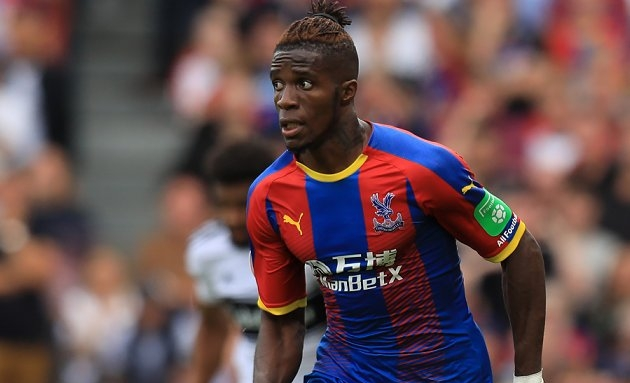 Ex-Crystal Palace winger ​Bolasie compares Zaha to Neymar https://www.tribalfootball.com/articles/ex-crystal-palace-winger-bolasie-compares-zaha-to-neymar-4327284?utm_source%3Dmediafed%26utm_medium%3Drss-feed%26utm_campaign%3DFeed-Latest%2BArticles&utm_source=dlvr.it&utm_medium=twitter … #football #news #sport pic.twitter.com/uzuzYux41G