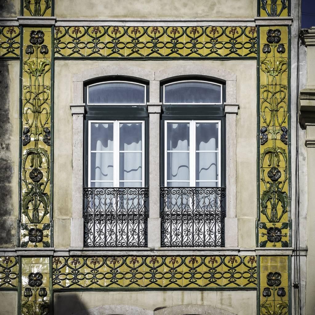 Bom dia /Good morning!  #Lisboa #Lisbon pic.twitter.com/0Pwx21WqtQ