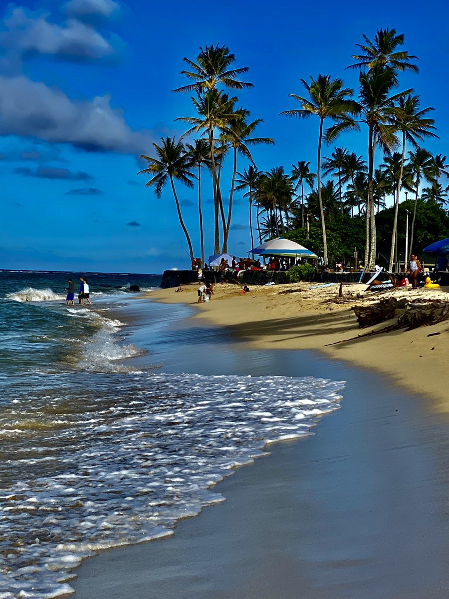 Hawaii #Iphone11Pro  pic.twitter.com/mjyCm5HkCx