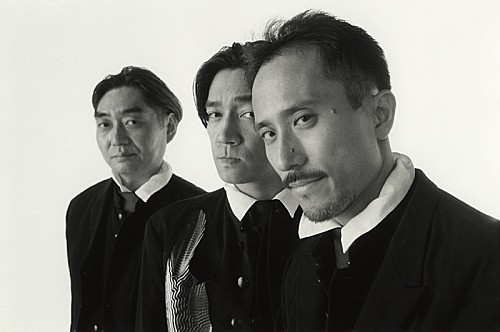 YMOの『TECHNODON』再発に小池美波(欅坂46)・TOWA TEI・manaka(リトグリ)らがコメント