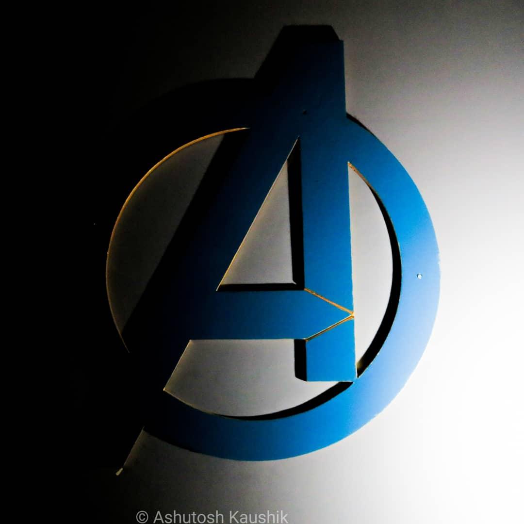 Part Of The Journey Is The End. #Marvel  #MarvelStudios  #AvengersAssemble  #AvengersArenaMCU  #AvengersEndgame  #WhateverItTakes https://t.co/KgTUpkkOoP