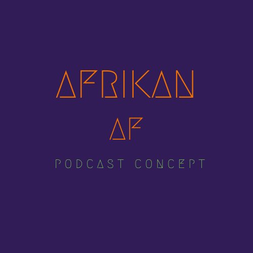 Recognising Africa Day today & feeling strong about a collaboration coming through linking stories, independent music, dance, language & culture from Ghana, Nigeria, Jamaica, US & UK #AfrikanAF #AfrikanAsFuture