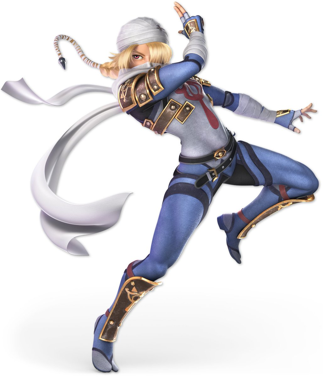 Stock battle, Sheik vs Ridley vs Marth vs Lucina, on PAC-LAND, stage morph on to Smashville, Medium Items, Smash Meter On <br>http://pic.twitter.com/IjmrJIenJp