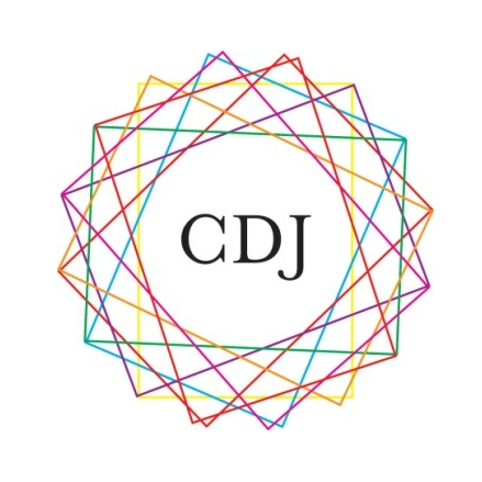 Did you know the CDJ has a Facebook page? Find us on Facebook at https://www.facebook.com/cdjournal #CDJ #facebookpic.twitter.com/cp3Z6uafZG