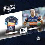 Image for the Tweet beginning: ULTIMATE JERSEY BATTLE The Jersey Battle