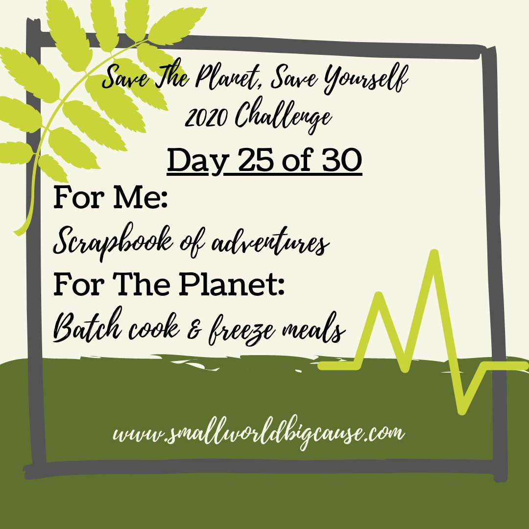 Here are my #challenges for the Save The Planet, Save Yourself Challenge - cheers to the start of a more #fulfilling and #sustainable life for us all #STPSY2020  #EcoBlogger #LifestyleBlogger #30DayChallengepic.twitter.com/T3AebzRPtp
