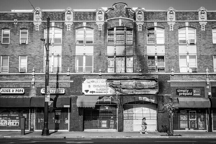 May 24, 2020 - Fire damage - . - . #firedamage #fire  #storefront #brickbuilding #huntingtonpark #pacificblvd  #socal #pandemic #staysafe #washyourhands  #california #socal #LALA2020 #rafa2020 #rafa365 #canon5dmii  #digitalphotography  #lightroom #blacka… https://t.co/RXIPxQPCCU https://t.co/PRIz70o74j