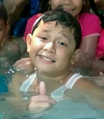 a thread of aljon mendoza but he gets older as you keep scrolling:  @aljonmendoza_<br>http://pic.twitter.com/t33xUQzCG9