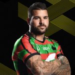 Image for the Tweet beginning: Inside the NRL with Adam