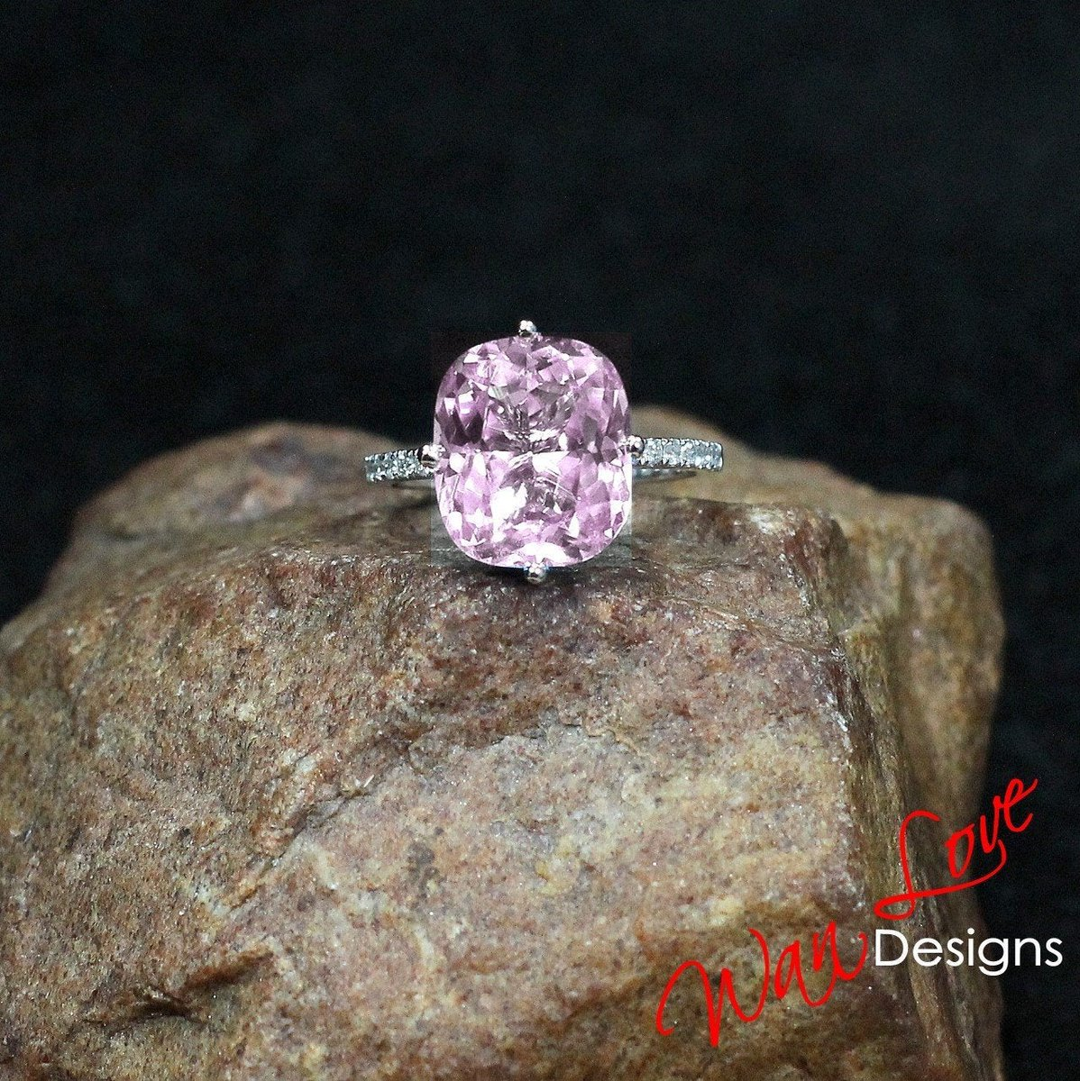 Light Pink Sapphire Diamond Elongated Cushion Engagement Ring,Celebrity,10ct,14x12mm,Custom-14k 18k White Yellow Rose Gold-Platinum-Wedding http://tuppu.net/a1b01b0a  #Etsy #Engagementring #Anniversarygift #Anniversaryring #EngagementRings #WeddingProposalpic.twitter.com/2hno5WcpTs
