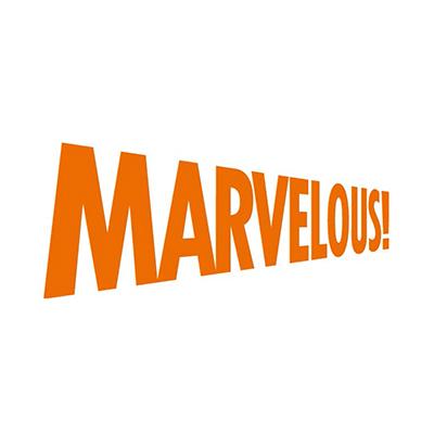 マーベラスが中国テンセント傘下入りへ テンセント子会社Image Frame Investmentが筆頭株主に 新株発行で約49億円を調達