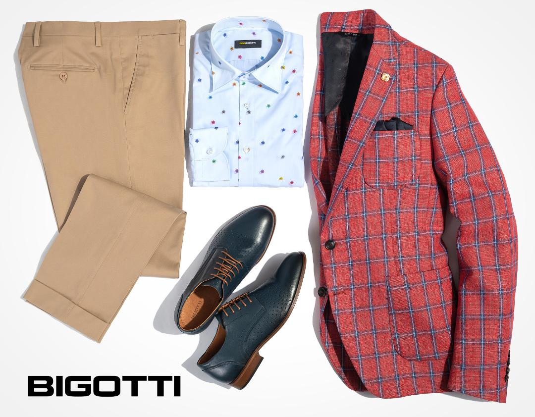 Up to 30% OFF #SPECIAL #PROMO #Smart or #casual - lift your #mood with a #fresh #look! https://t.co/qtSrZJ4SdF #Bigottiromania #Romania #ootd #ootdmen #lookoftheday #mensfashion #menswear #styleoftheday #mensclothing #mensstyle #stilmasculin #mensfashiontrends #mondayvibes https://t.co/lt4aPRDVTr