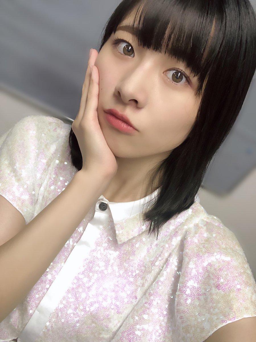 【Blog更新】 テレワーク歌唱第2弾! 小片リサ: こんばんはっ小片リサです!YouTube…  #tsubaki_factory #つばきファクトリー