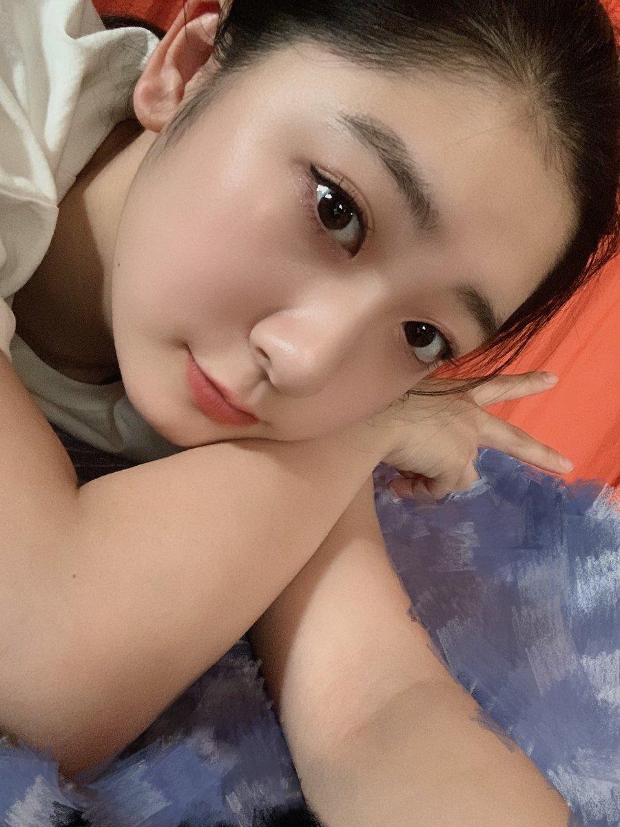 【Blog更新】 みなさんが笑顔に  秋山眞緒: good evening everyone akiyama…  #tsubaki_factory #つばきファクトリー