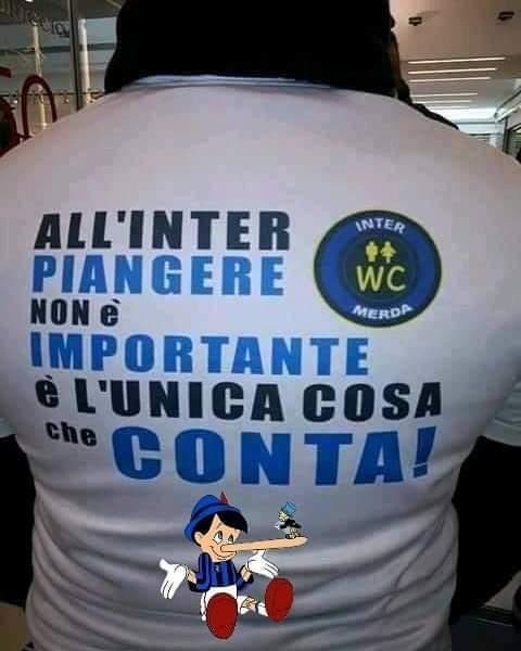 #ilSognoPiuBello