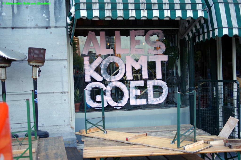 #WitteHuis #Rotterdam #coronacrisis #Coronavirusnl #coronanederland #fotografie #straatfotografie #photography #streetphotography #alleskomtgoed  pic.twitter.com/BsaF5FxszD