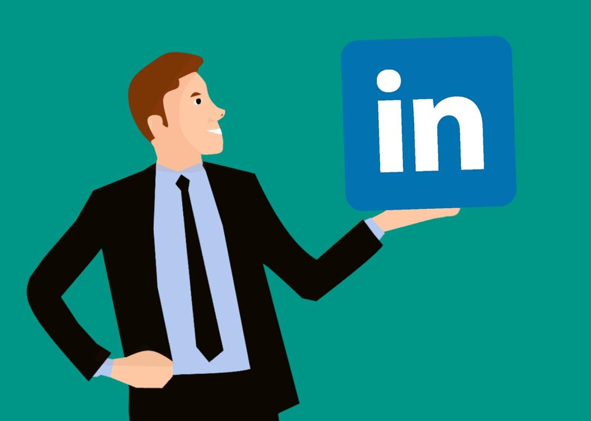 test Twitter Media - LinkedIn marketing (basis); vergroot je zakelijke bereik met LinkedIn - di. 16 juni 2020, 10:00 - 11:00 ... https://t.co/o9DoNW5OMj #LinkedIn #marketing #cursus #online #bereik #onlinecursus https://t.co/P2d81oBg5c