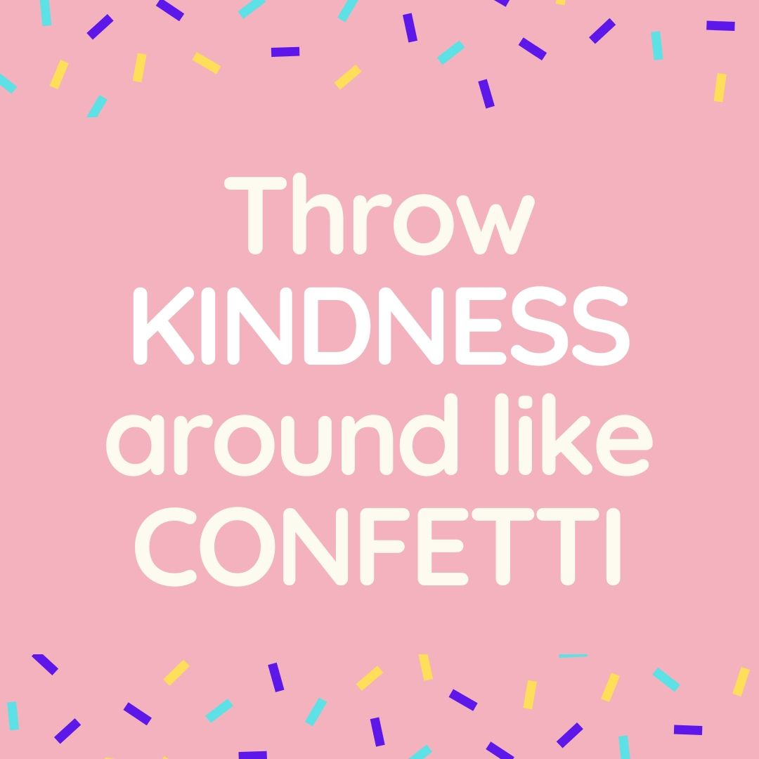 Last week was #MentalHealthAwarenessWeek with the theme #Kindness  How did you get involved and what acts of kindness will you be continuing? Let us know below! #KindnessMatters #MondayMotivationpic.twitter.com/76lzCK5Hnb