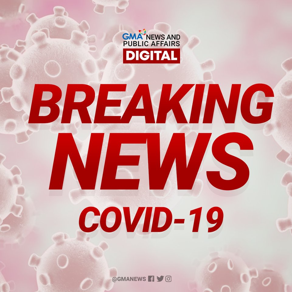 BREAKING: DOH reports 284 new COVID-19 cases, 5 new deaths, and 74 new recoveries.  This brings the totals to 14,319 confirmed cases, 873 deaths, and 3,323 recoveries as of 4pm today, May 25. #COVID19PH | @shailagarde<br>http://pic.twitter.com/v02R6c3EJF