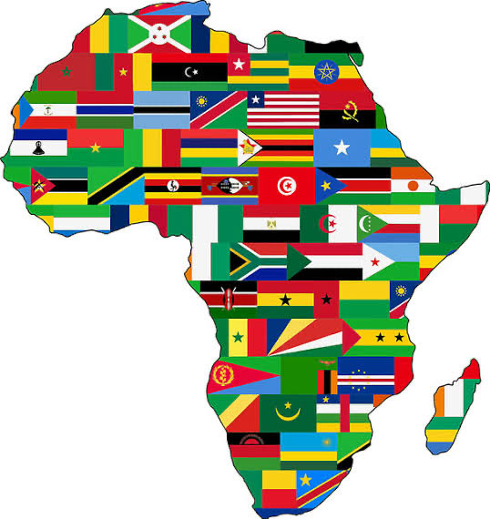 Happy #Africa day!   pic.twitter.com/oQYxQAyHDY