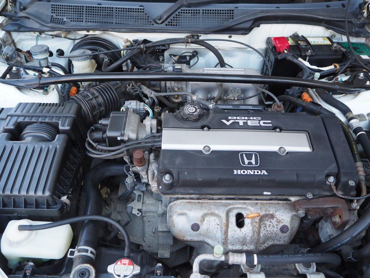 次はAP1のS2000です #VTEC pic.twitter.com/lV1iNvyqHt