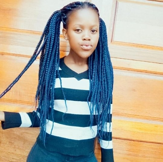 Can I please get 1500k likes for my Beautiful daugther's 15th birthday  Happy birthday my angel. I am proud of the young woman you are becoming.  #KeaDrive #backtoschool #YMornings #ndlozi #AfricaDay #TheMorningFlava #MonateBreakfastShow #staysafe #lockdownpic.twitter.com/A9DwoW6Mme