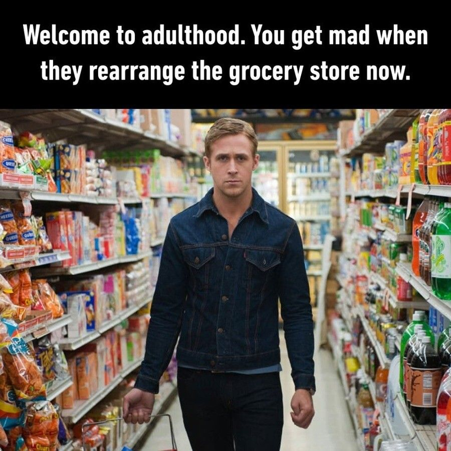 Welcome to adulthood #lmfao #memes #dank pic.twitter.com/AZpYXper6D