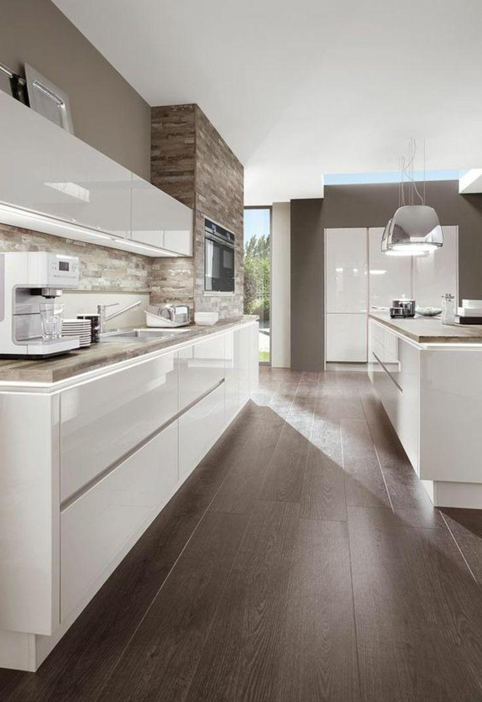 Simple, effective design makes quality kitchen spaces   #Kitchen #Kitchens #KitchenDesign #KitchenIdeas #KitchenRemodel #DreamKitchen #KitchensOfInstagram #KitchenReno #Interior #InteriorDesign #KitchenTrends #KitchenGoals #Home #KitchenInspo #Kitchen2020pic.twitter.com/vqSETM94QO
