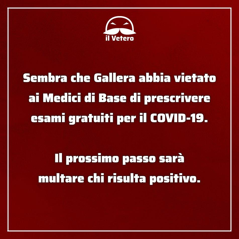 #Gallera