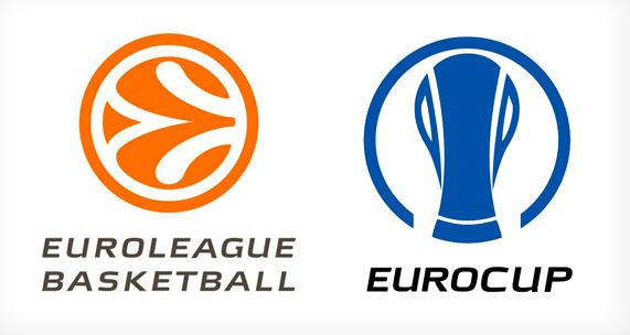 La stagione 2019-20 di Euroleague e di Eurocup è stata annullata. Manca solo l'annuncio ufficiale!  Dopo il NO all'unanimità dei giocatori alla ripresa, era inevitabile  (via @Carchia & @Eurohoopsnet)  #Euroleague #7dayseurocup https://t.co/K3mw5Faj1G