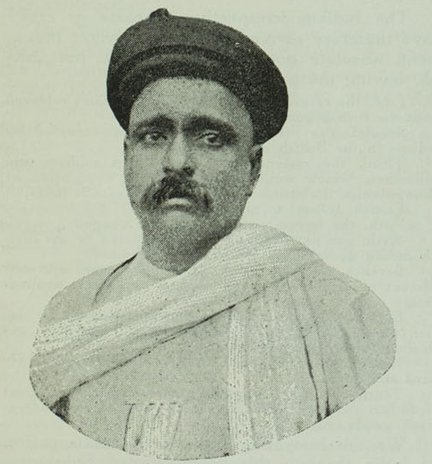 I was just reading about Lokmanya Tilak & I thought of making a thread on him. But here it is already!  A true nationalist and a reformer.  #BalGangadharTilak https://twitter.com/driventothewall/status/1264637337952083970 …pic.twitter.com/wfcYZTH8je