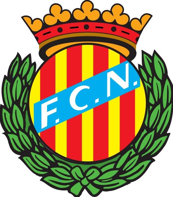 📣La Junta Directiva de la Federació Catalana de Natació ha acordat :   ➡️Donar per finalitzades les competicions esportives i cancelar el calendari de la temporada 2019-2020.  LLEGIU AQUÍ 👇 https://t.co/mtfBTmY1ke https://t.co/83WKSosXb8