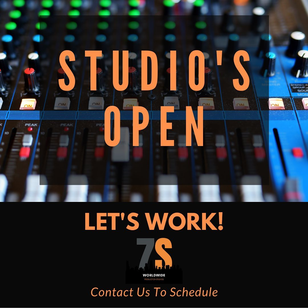 Contact us to schedule.. #chicagohiphop #chicagoartists #chicago #musicstudio #musicproducer #chicagopodcasters #chicagostudio #musicproduction #studiolife #commercialshoot #commercialpic.twitter.com/qtdxHyFUXc