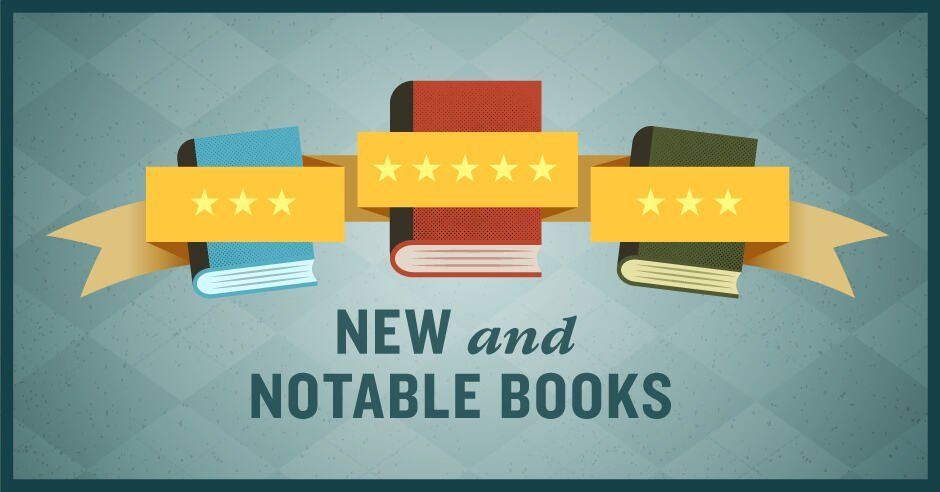 New and Notable Christian Books for May 2020 challies.com/resources/new-…