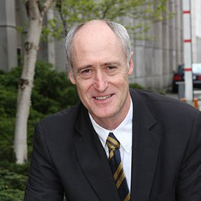 We're delighted that GBHI Deputy Executive Director @ProfLawlor has received a @tcddublin Global Engagement Award for his exceptional contribution to global education, cultural understanding & global experiences, esp. around his founding role with GBHI